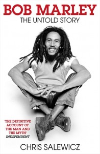 Bob Marley - The untold Story