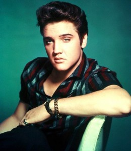 elvis-presley-items-displayed-at-rock-and-roll-hall-of-fme[1]
