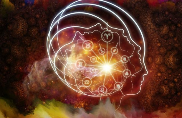 bigstock-astral-paradigms-of-consciousn-43772383[1]