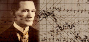 technical-analysis-William-Gann-square-of-nine[1]